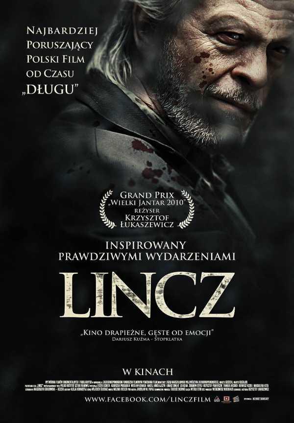 Lincz (2011) Streaming