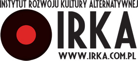 Instytut Rozwoju Kultury Alternatywnej